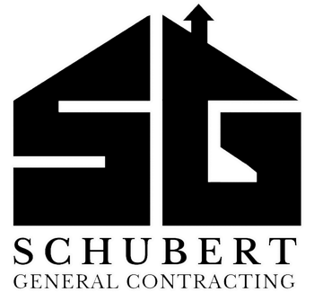 Schubert General Contracting: General Contractor | Girdwood and Anchorage, Alaska